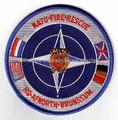 NATO Afnorth Brunssum Fire-Rescue