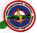 AG51 Immelmann Fliegerhorstfeuerwehr
