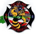 Oceana Fire Rescue
