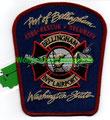 Bellingham Int'l Airport Fire-Rescue, (2005-...)