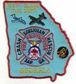 165th GaANG FD, Savannah IAP