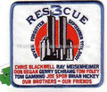 FDNY Rescue 3