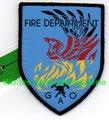 Gao Fire Department
