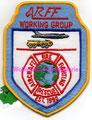 FAA Working Group