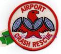 Airport CR, Kansas City 1980's