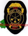 Puget Sound Federal FD