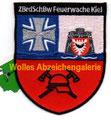 ZBrdSchBw Feuerwache Kiel