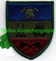 5./AbcAbwBtl7 Husum, Brandschutzkompanie