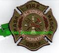 Al Udeid USAF CFR
