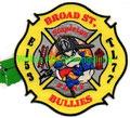 """FDNY Engine 153 TL 77 """"Broad St. Bullies"""""""