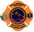 NAS Sigonella Fire & Emergency Services