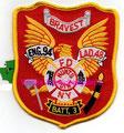 FDNY Engine 94 Ladder 48 Batt 3, Hunts Point