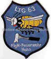 LTG 63 Hohn