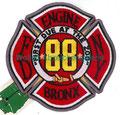 FDNY Engine 88