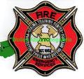 Yakima Training Center Fire Emergency Services
