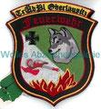 Truppenübungsplatz-Feuerwehr Oberlausitz