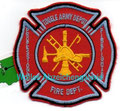 Tooele Army Depot FD