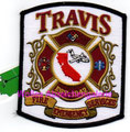 Travis AFB Fire & Emergency Services