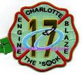 Charlotte FD Sta. 17 (Airport Sta.)