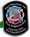 Fort Harrison VA / Montana Army National Guard