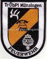 Truppenuebungsplatzfeuerwehr Muensingen, 2005 geschlossen