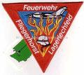 Fliegerhorstfeuerwehr Lagerlechfeld