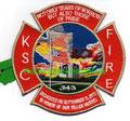KSC Fire