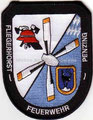 Fliegerhorstfeuerwehr Penzing