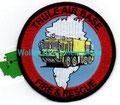 Thule Air Base Fire & Rescue