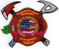 Dobbins ARB Fire & Emergency Services
