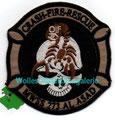 Al Asad Air Base MWSS 273 CFR
