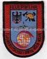 Fliegerhorstfeuerwehr BMVg Koeln-Wahn