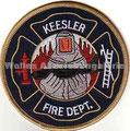 Keesler Fire Dept.