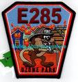 "FDNY Engine 285 ""Ozone Park"""