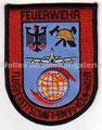 Fliegerhorstfeuerwehr BMVg Köln-Wahn
