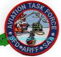 Aviation Task Force ARFF