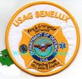 USAG Benelu F&ES (06/2019...)