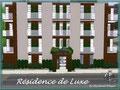 Residence de Luxe