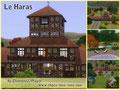 Le Haras