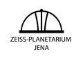Zeiss-Planetarium Jena