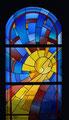 Fenster 6