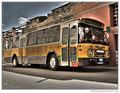 Kuba by Tour-X.de