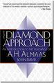 John Davis: Diamond Approach: An Introduction
