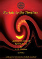 Portals to the Timeless, DVD