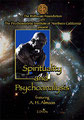 Spirituality and Psychoanalysis, DVD