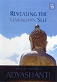 Revealing the Unknown Self - DVD