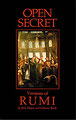 Coleman Barks & John Moyne: Open Secret