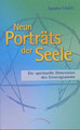Sandra Maitri: Neun Porträts der Seele
