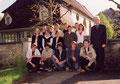 2005 (Foto: Jörg Wittwer, Madiswil)