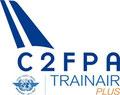C2FPA